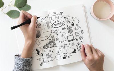 Como constituir una empresa
